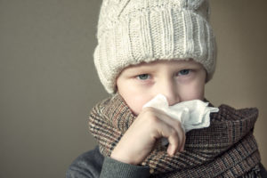 Everything You Wanted to Know About Sinus Infection