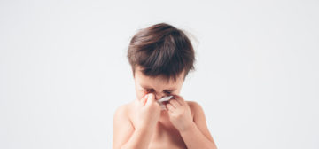 HOW TO GET RID OF SINUS INFECTION IMMEDIATELY